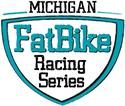 Michigan Fat Bike Racing Series
